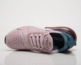 Кецове Nike Wmns Air Max 270