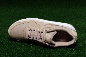Кецове Nike Air Max 90 Essential