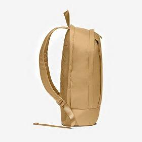 Type Backpacks Nike Legend Training Backpack